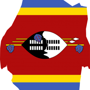Symposium over Swaziland